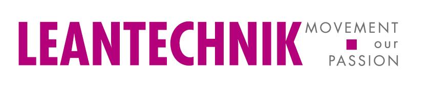LEANTECHNIK, Inc.